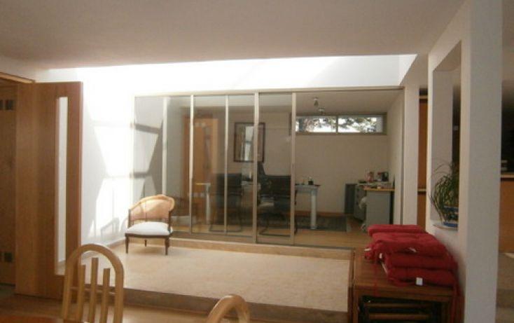 Foto de casa en venta en, san jerónimo lídice, la magdalena contreras, df, 2021155 no 18