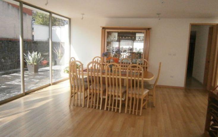 Foto de casa en venta en, san jerónimo lídice, la magdalena contreras, df, 2021155 no 19