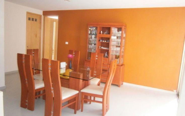Foto de casa en venta en, san jerónimo lídice, la magdalena contreras, df, 2021155 no 20