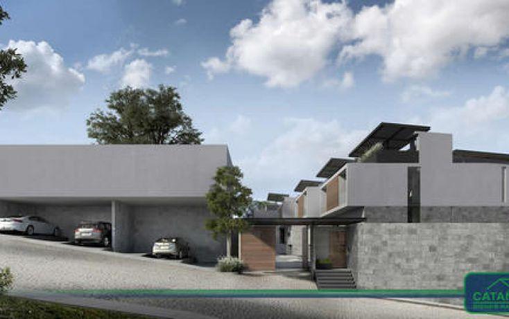 Foto de casa en condominio en venta en, san jerónimo lídice, la magdalena contreras, df, 2022113 no 01