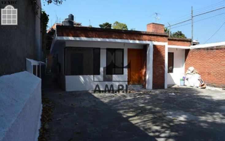 Foto de casa en renta en, san jerónimo lídice, la magdalena contreras, df, 2022853 no 02