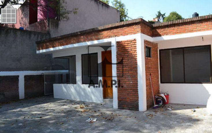 Foto de casa en renta en, san jerónimo lídice, la magdalena contreras, df, 2022853 no 03
