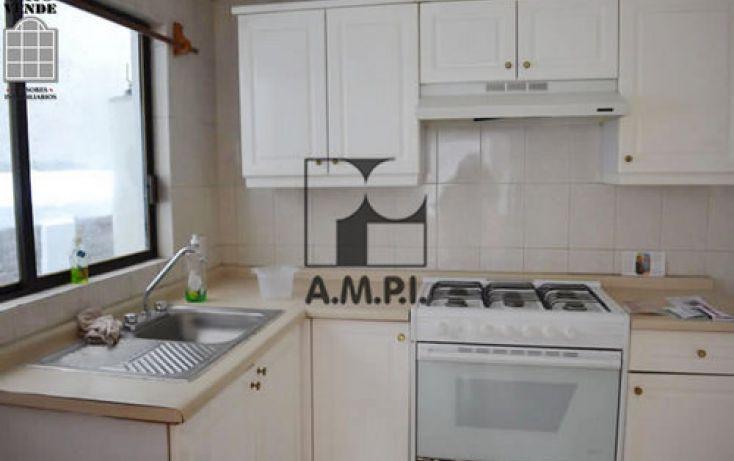 Foto de casa en renta en, san jerónimo lídice, la magdalena contreras, df, 2022853 no 04