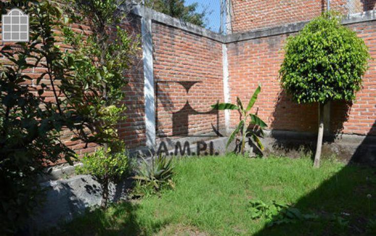 Foto de casa en renta en, san jerónimo lídice, la magdalena contreras, df, 2022853 no 05