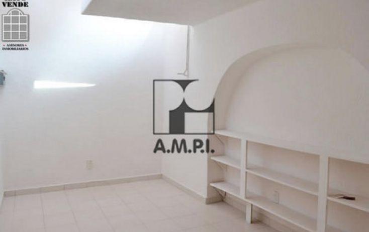 Foto de casa en renta en, san jerónimo lídice, la magdalena contreras, df, 2022853 no 06