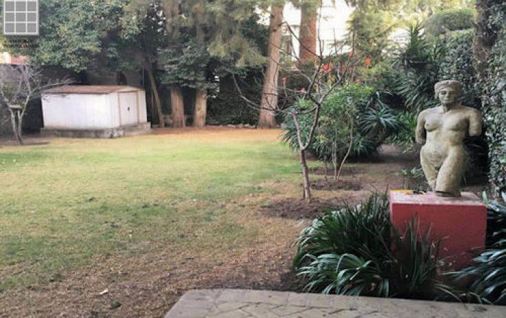 Foto de casa en venta en, san jerónimo lídice, la magdalena contreras, df, 2023853 no 03