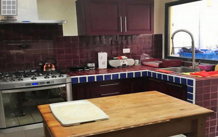 Foto de casa en venta en, san jerónimo lídice, la magdalena contreras, df, 2023853 no 07