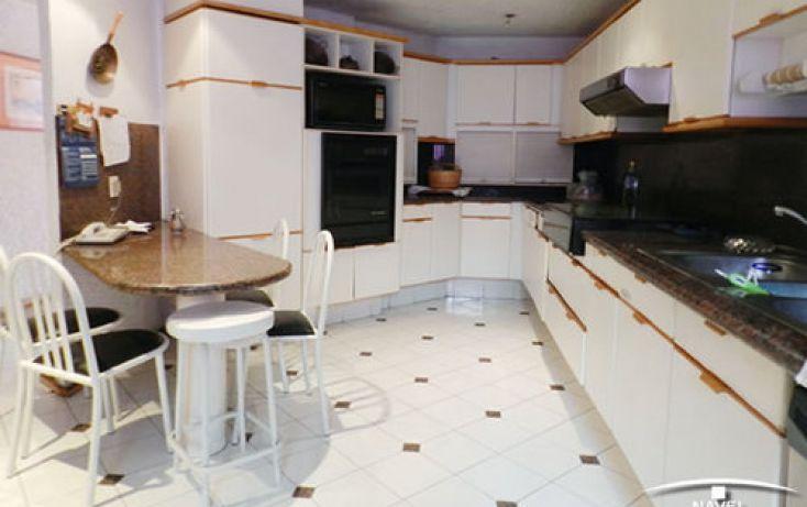 Foto de casa en venta en, san jerónimo lídice, la magdalena contreras, df, 2024793 no 10