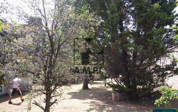 Foto de terreno habitacional en venta en, san jerónimo lídice, la magdalena contreras, df, 2025087 no 01