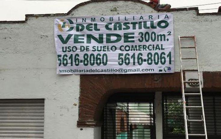 Foto de local en venta en, san jerónimo lídice, la magdalena contreras, df, 2025245 no 01