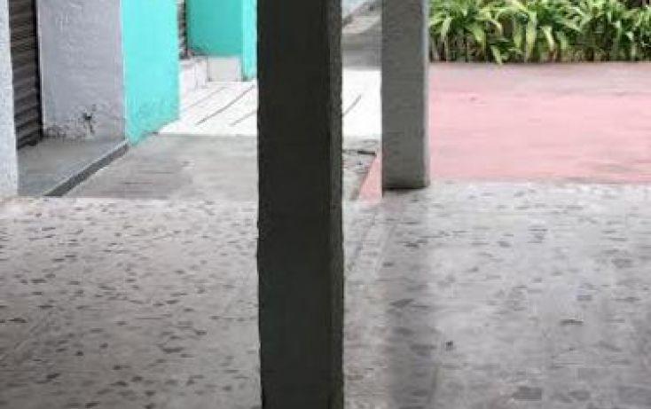 Foto de local en venta en, san jerónimo lídice, la magdalena contreras, df, 2025245 no 02