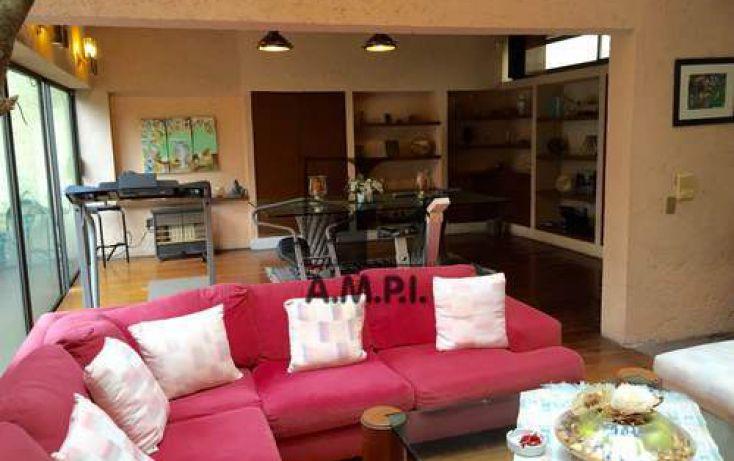 Foto de casa en venta en, san jerónimo lídice, la magdalena contreras, df, 2025517 no 01