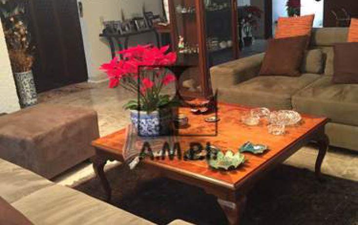 Foto de casa en venta en, san jerónimo lídice, la magdalena contreras, df, 2025517 no 02