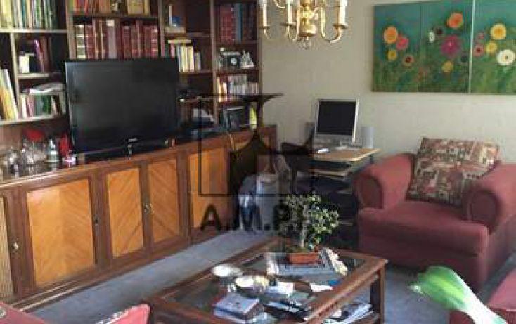 Foto de casa en venta en, san jerónimo lídice, la magdalena contreras, df, 2025517 no 03