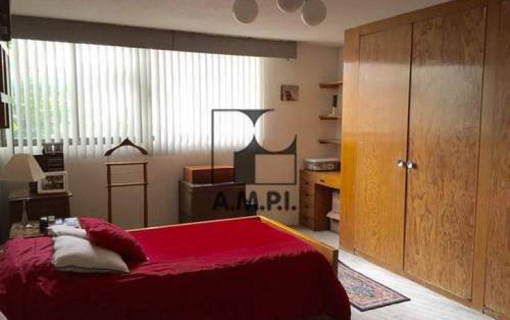 Foto de casa en venta en, san jerónimo lídice, la magdalena contreras, df, 2025517 no 04