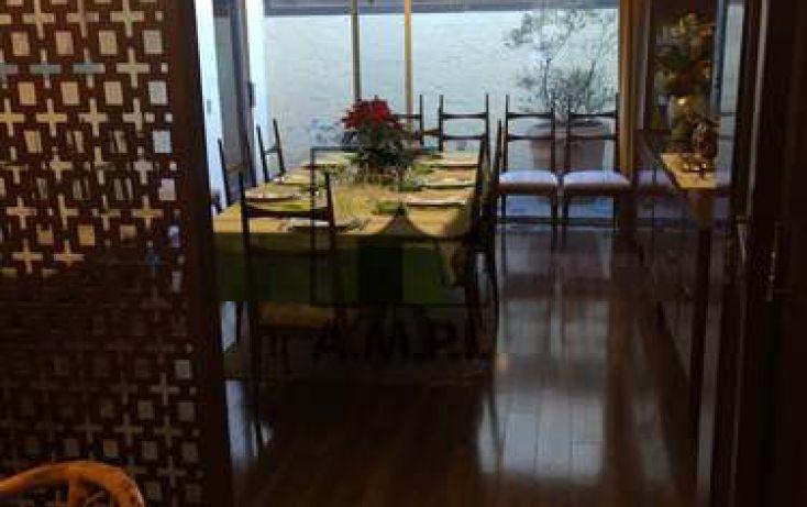 Foto de casa en venta en, san jerónimo lídice, la magdalena contreras, df, 2025517 no 05