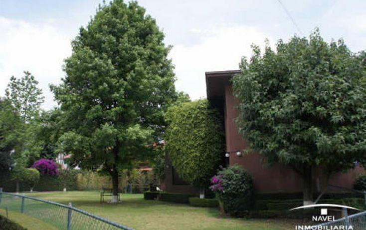 Foto de casa en venta en, san jerónimo lídice, la magdalena contreras, df, 2026747 no 01