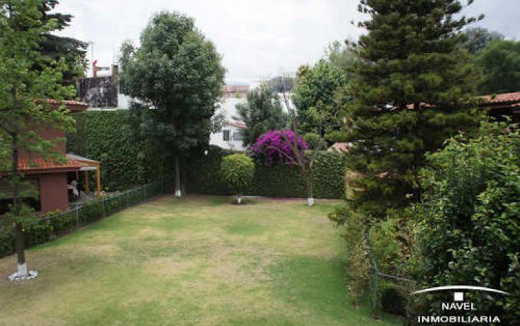 Foto de casa en venta en, san jerónimo lídice, la magdalena contreras, df, 2026747 no 03