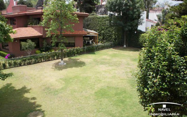 Foto de casa en venta en, san jerónimo lídice, la magdalena contreras, df, 2026747 no 04