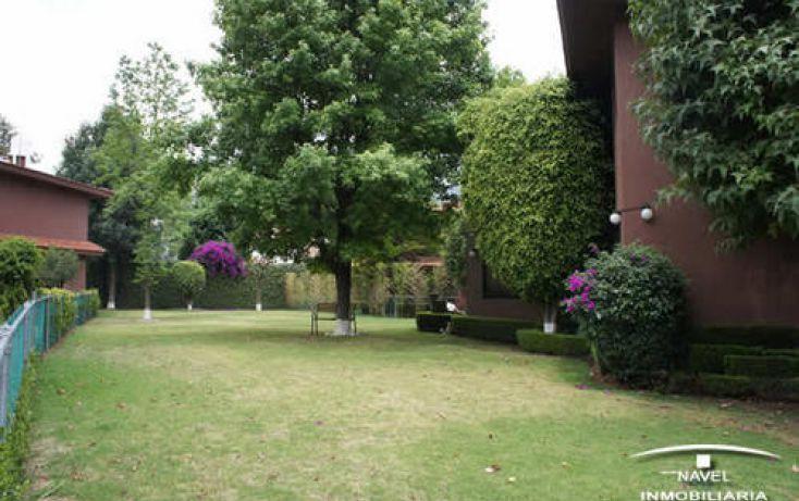 Foto de casa en venta en, san jerónimo lídice, la magdalena contreras, df, 2026747 no 05