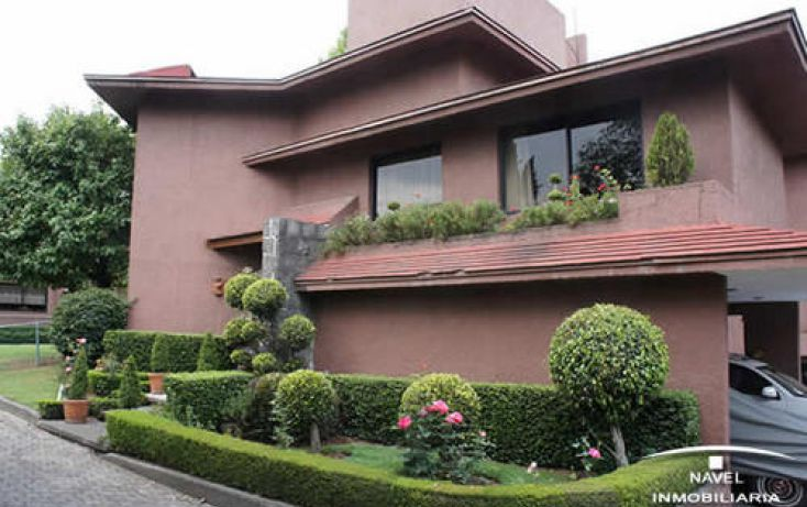 Foto de casa en venta en, san jerónimo lídice, la magdalena contreras, df, 2026747 no 06