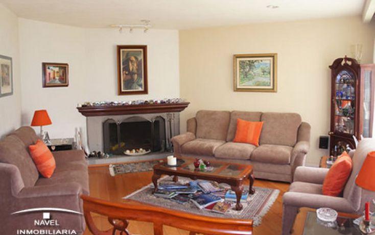 Foto de casa en venta en, san jerónimo lídice, la magdalena contreras, df, 2026747 no 07
