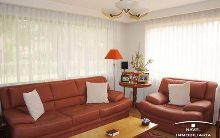 Foto de casa en venta en, san jerónimo lídice, la magdalena contreras, df, 2026747 no 08