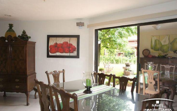 Foto de casa en venta en, san jerónimo lídice, la magdalena contreras, df, 2026747 no 09