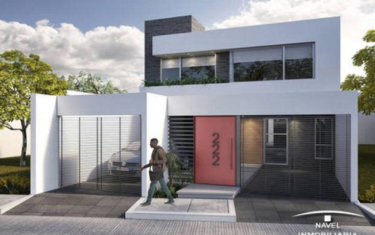 Foto de casa en venta en, san jerónimo lídice, la magdalena contreras, df, 2027659 no 02