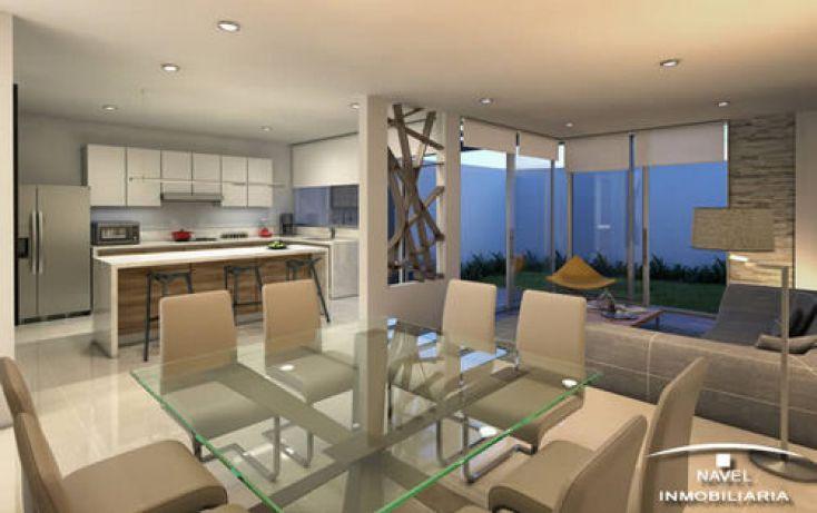 Foto de casa en venta en, san jerónimo lídice, la magdalena contreras, df, 2027659 no 03
