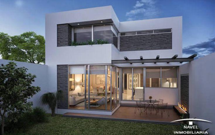 Foto de casa en venta en, san jerónimo lídice, la magdalena contreras, df, 2027659 no 04