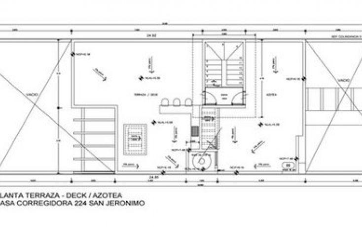 Foto de casa en venta en, san jerónimo lídice, la magdalena contreras, df, 2027659 no 06