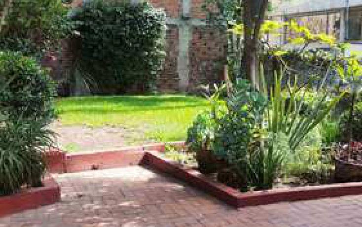 Foto de casa en renta en, san jerónimo lídice, la magdalena contreras, df, 2028055 no 01