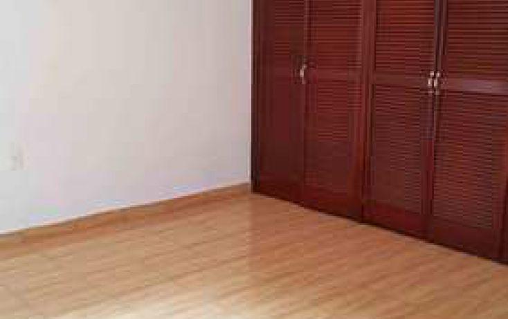Foto de casa en renta en, san jerónimo lídice, la magdalena contreras, df, 2028055 no 04