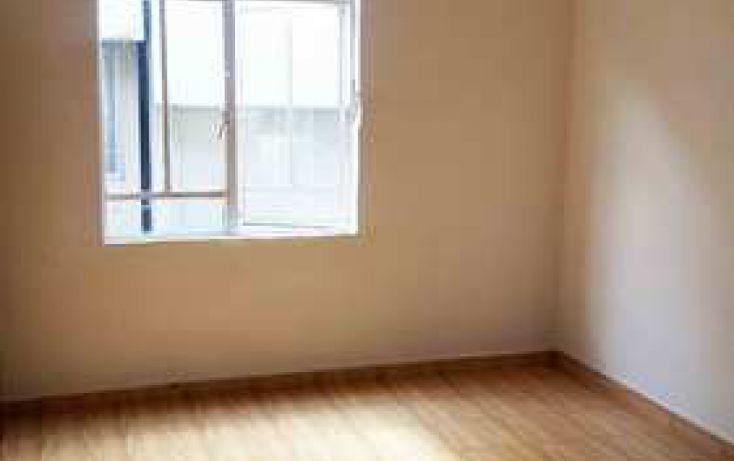 Foto de casa en renta en, san jerónimo lídice, la magdalena contreras, df, 2028055 no 06