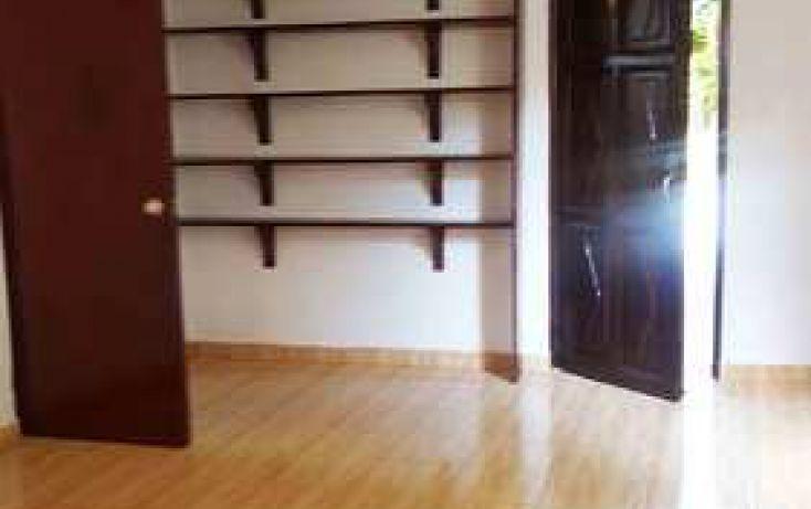 Foto de casa en renta en, san jerónimo lídice, la magdalena contreras, df, 2028055 no 07