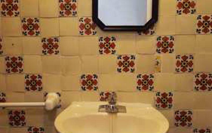 Foto de casa en renta en, san jerónimo lídice, la magdalena contreras, df, 2028055 no 08