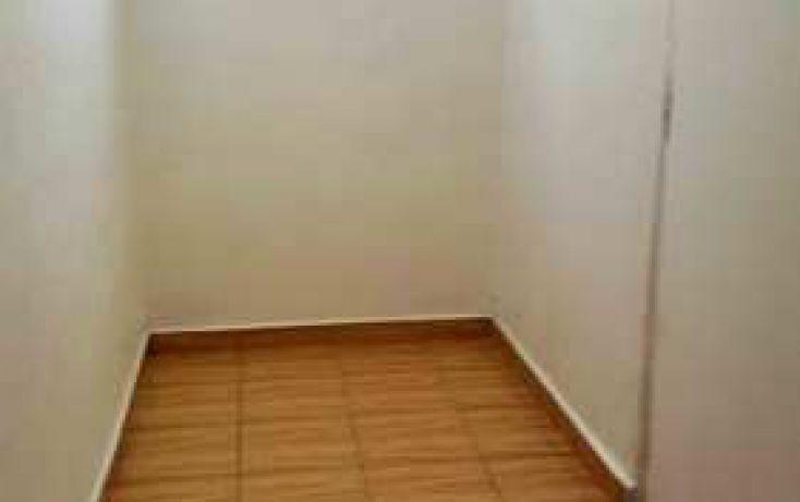 Foto de casa en renta en, san jerónimo lídice, la magdalena contreras, df, 2028055 no 09