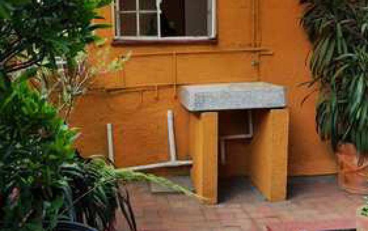 Foto de casa en renta en, san jerónimo lídice, la magdalena contreras, df, 2028055 no 10
