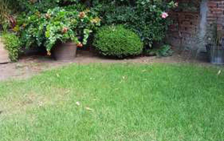 Foto de casa en renta en, san jerónimo lídice, la magdalena contreras, df, 2028055 no 11