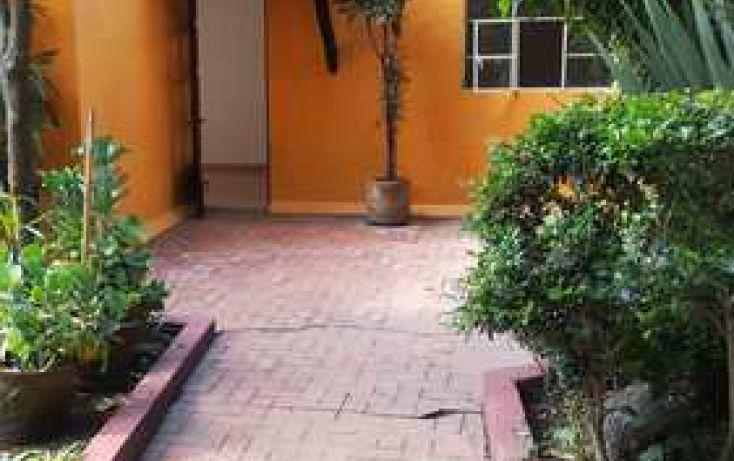 Foto de casa en renta en, san jerónimo lídice, la magdalena contreras, df, 2028055 no 12