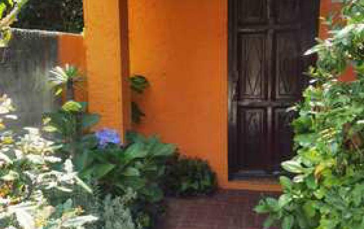 Foto de casa en renta en, san jerónimo lídice, la magdalena contreras, df, 2028055 no 13