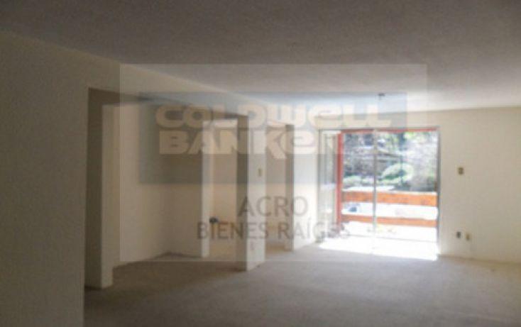Foto de departamento en renta en, san jerónimo lídice, la magdalena contreras, df, 2028151 no 01