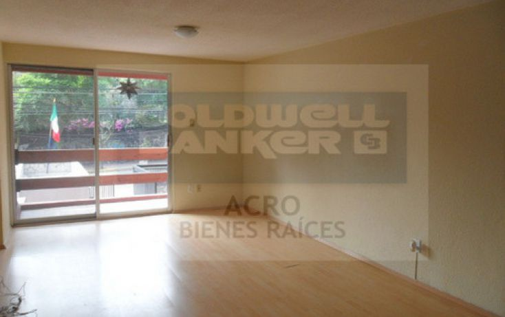 Foto de departamento en renta en, san jerónimo lídice, la magdalena contreras, df, 2028151 no 04