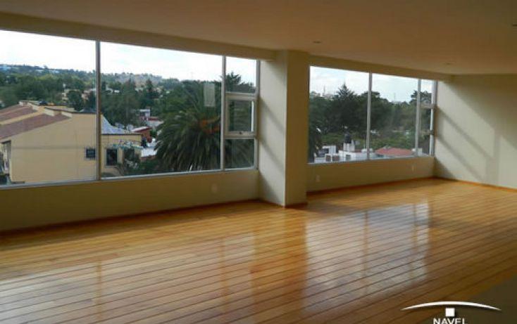 Foto de departamento en venta en, san jerónimo lídice, la magdalena contreras, df, 2028605 no 01