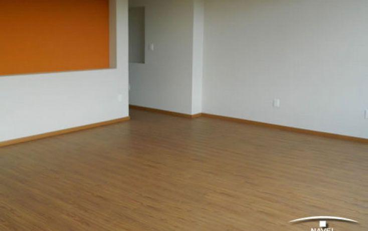 Foto de departamento en venta en, san jerónimo lídice, la magdalena contreras, df, 2028605 no 04