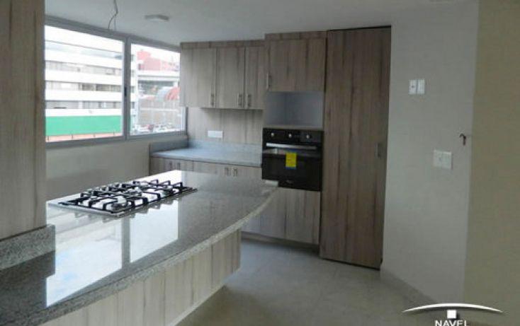 Foto de departamento en venta en, san jerónimo lídice, la magdalena contreras, df, 2028605 no 05