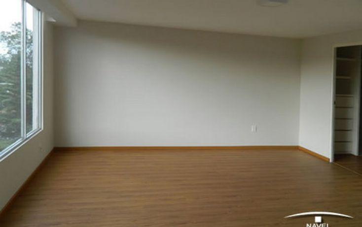 Foto de departamento en venta en, san jerónimo lídice, la magdalena contreras, df, 2028605 no 08