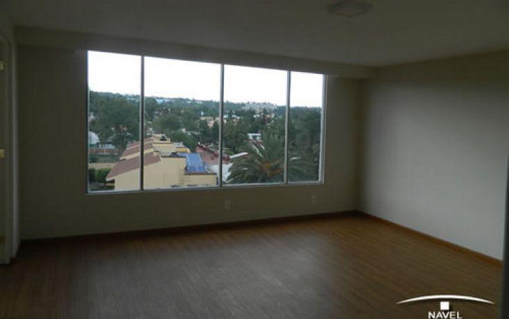 Foto de departamento en venta en, san jerónimo lídice, la magdalena contreras, df, 2028605 no 09