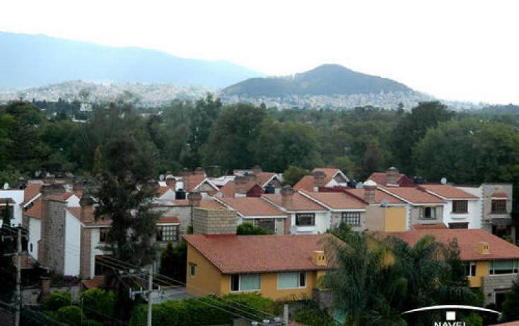 Foto de departamento en venta en, san jerónimo lídice, la magdalena contreras, df, 2028605 no 10